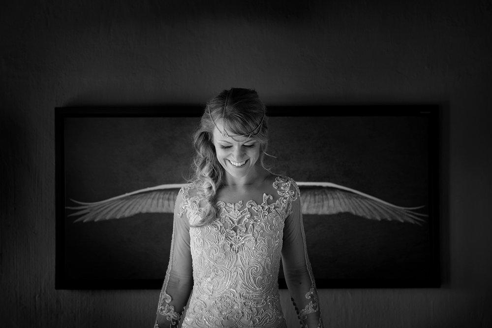 Jacki-Bruniquel-Portfolio-Top-South-African-Wedding-Photographer--019.jpg