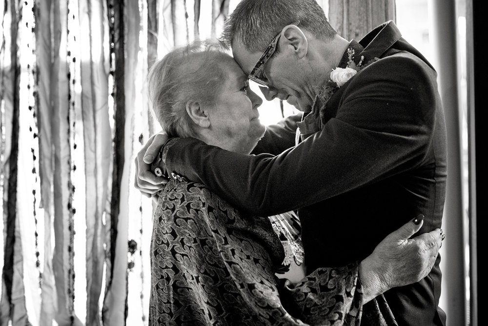 Jacki-Bruniquel-Portfolio-Top-South-African-Wedding-Photographer--029.jpg