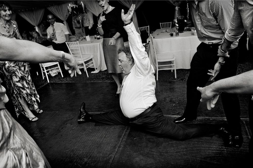 Jacki-Bruniquel-Portfolio-Top-South-African-Wedding-Photographer--042.jpg