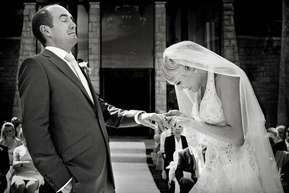 Jacki-Bruniquel-Portfolio-Top-South-African-Wedding-Photographer--055.jpg