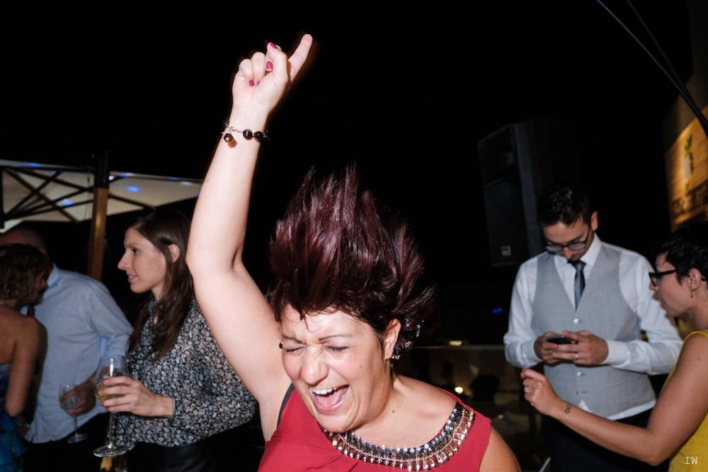 Ian Weldon Photography - Hair Dance-1.jpg