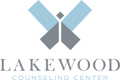 Lakewood Counseling Center - Belton TX