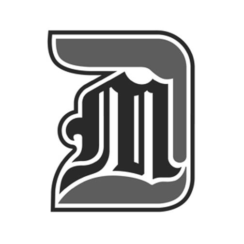 udm logo square.jpg