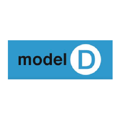 model d logo square-01.png