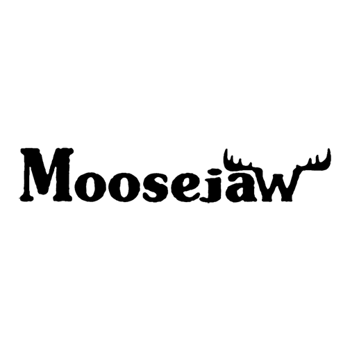 moosejaw logo square.png