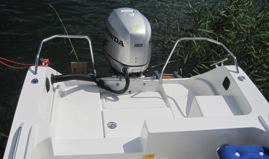 660c-3-930x550.jpg
