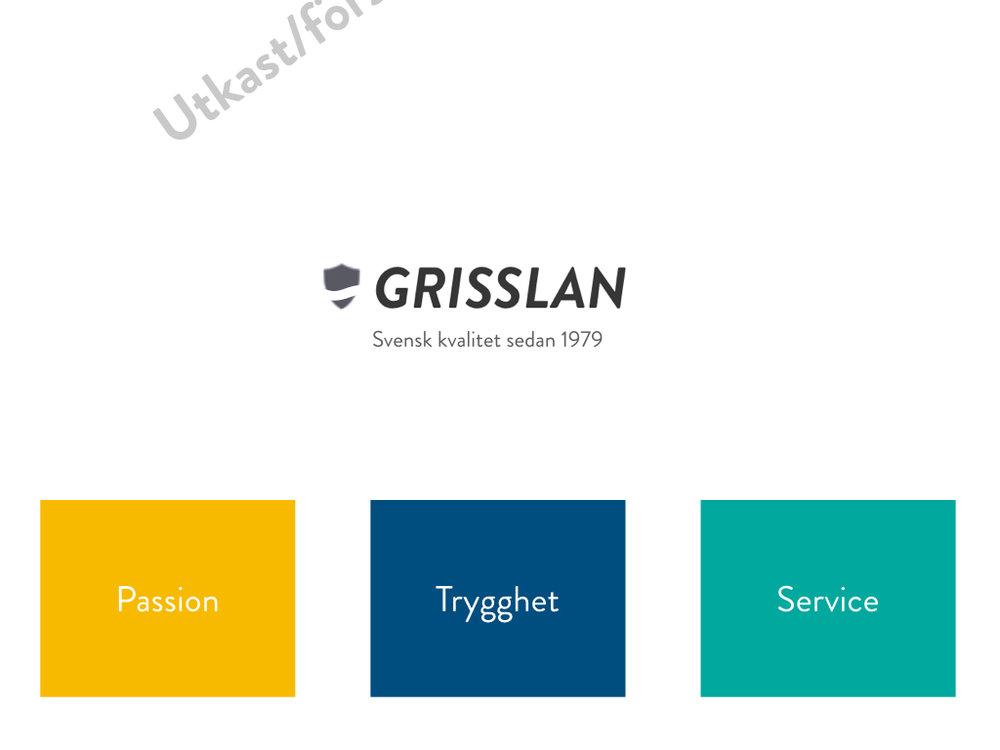 Uppstart Grisslan.001.jpeg