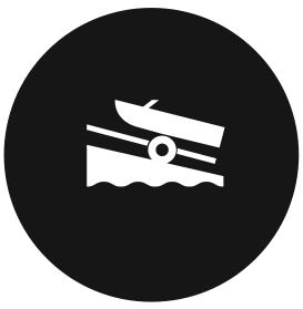 upp och nedtagning båt.png