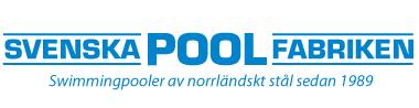 spf-logotyp.jpg