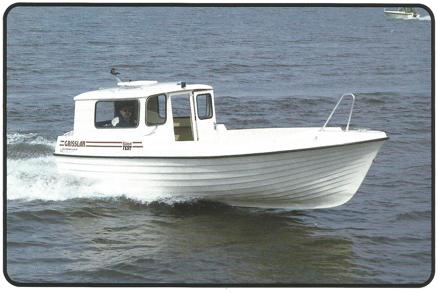 grisslan båt pickup.png