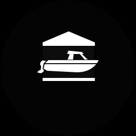Service - förvaring.png