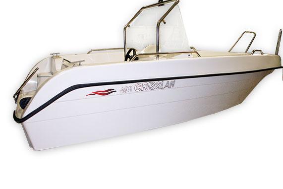 498 frilagd båt webb.jpg