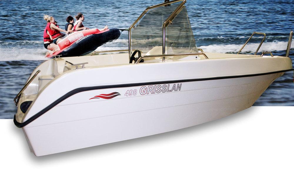 498 frilagd båt test.jpg