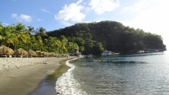anse-chastanet-beach.jpg