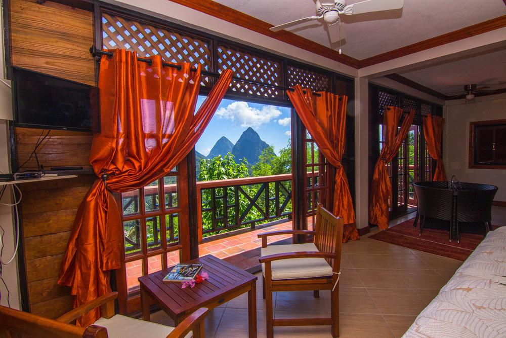 honeymoon suite interior.jpg