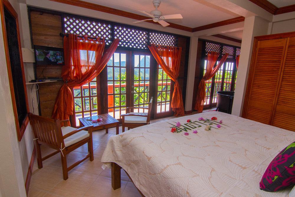 Honeymoon suite.jpg
