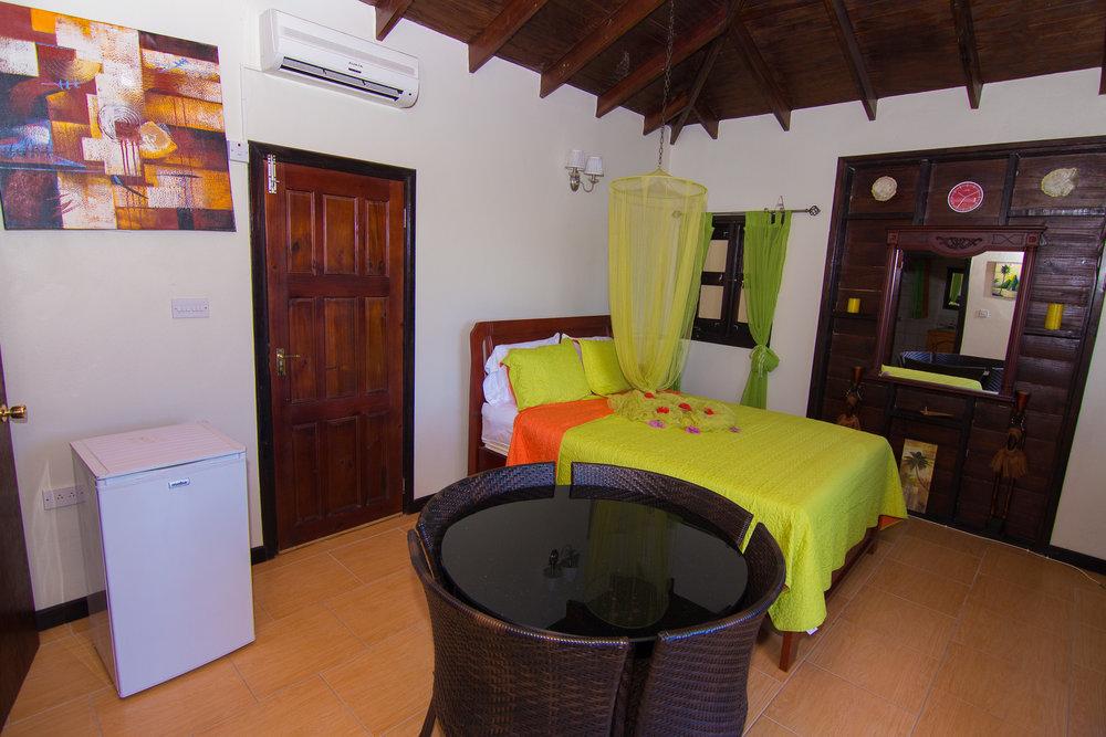 Lucian Home interior - Copy.jpg