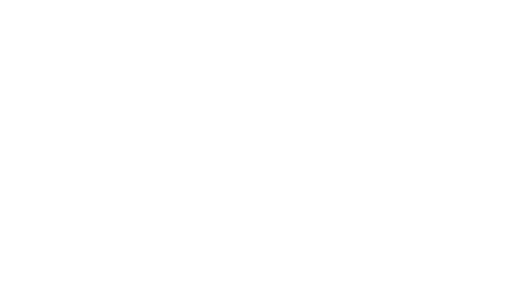 IMPULSE LOGO LARGE 2.png