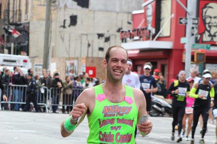 Marathon-2013y.jpg