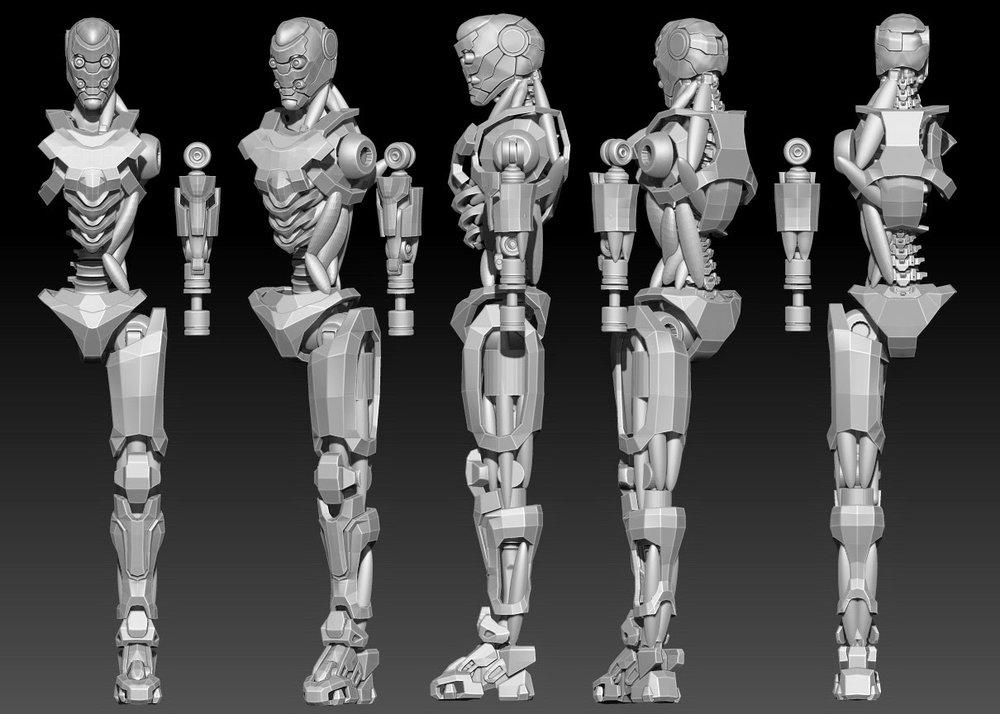 cyborgbodywip.jpg