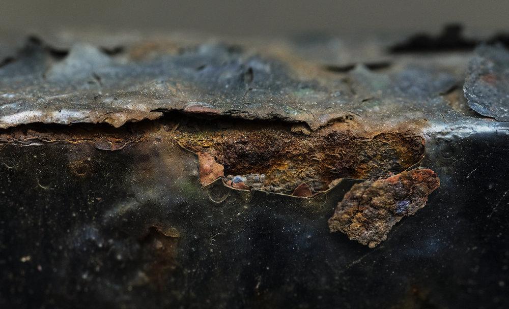 A Fall of Rocks Fig. 2.jpg