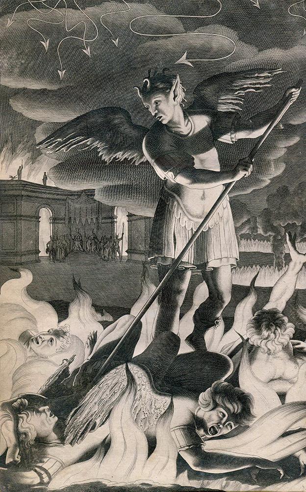 Paradise Lost John Milton WEB.jpg