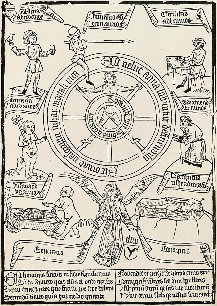 The Seven Ages of Man - Bibliotheca Spenceriana - print WEB.jpg