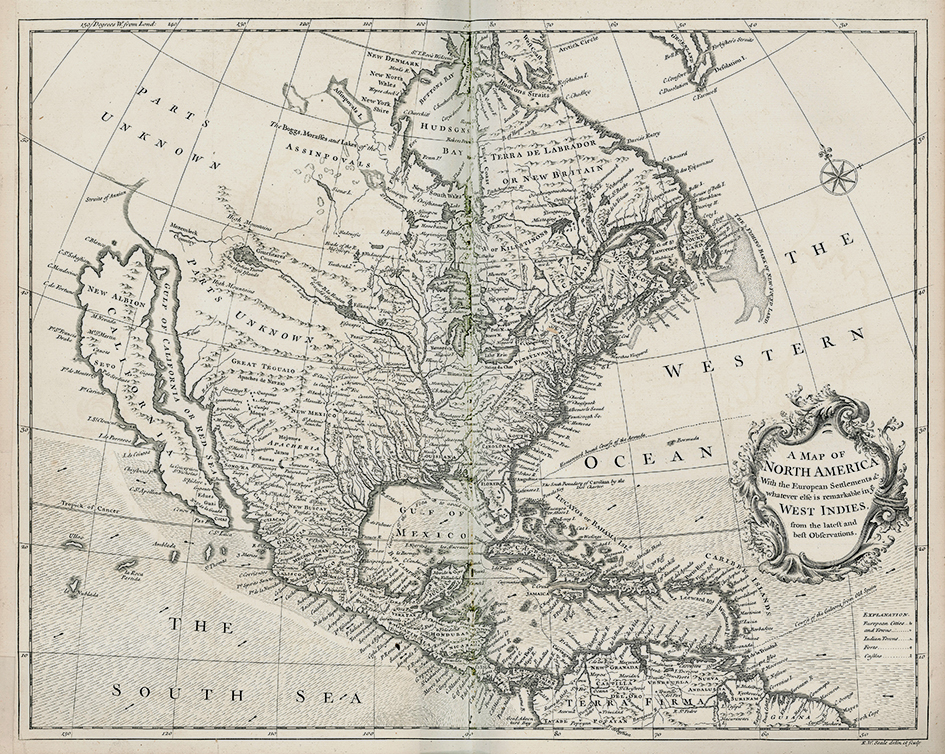 Map of North America - The Metallic History of the Last Three Reigns - print WEB.jpg