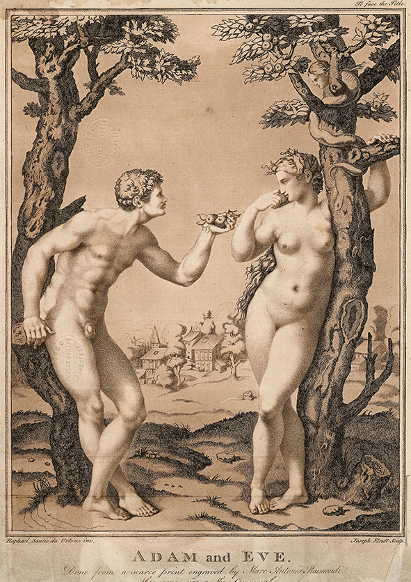 Adam & Eve - print WEB.jpg