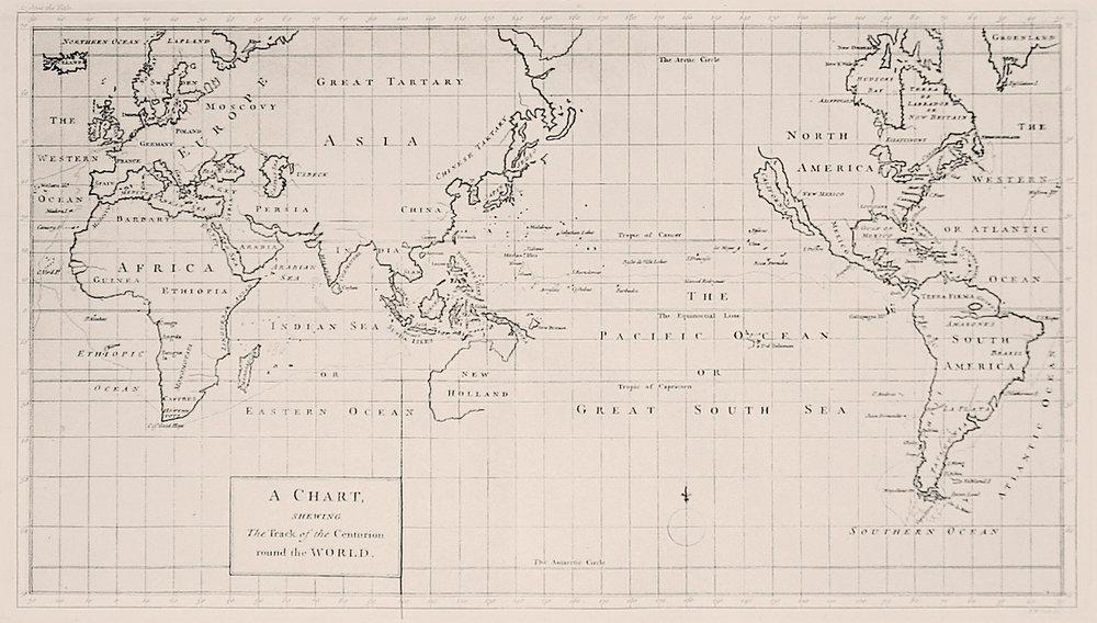 Anson Voyage Round the World WEB.jpg