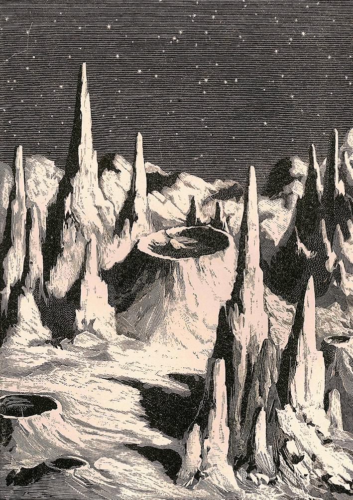 Lunar Landscape - Atmosphere - print WEB.jpg