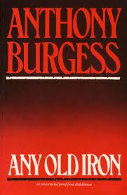 1989 Winner Fiction (novel)