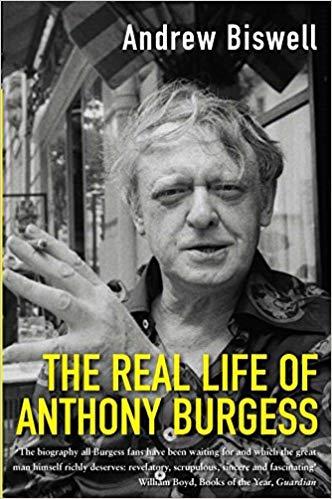 2006 Non-Fiction winner (Biography)