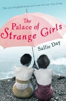 2008 Fiction Winner
