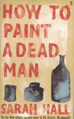 2010 Fiction Winner