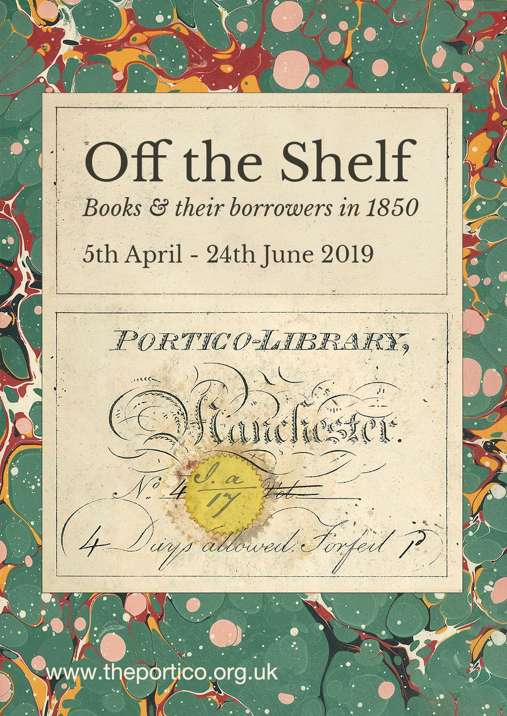 Off the Shelf poster.jpg