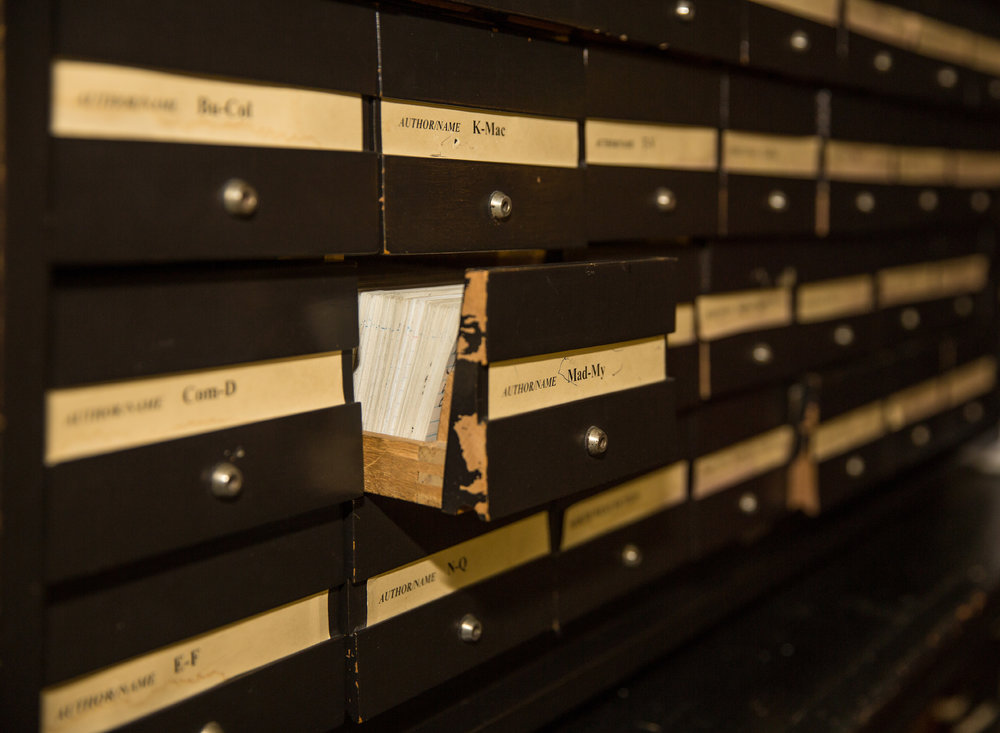 Card Catalogue half size.jpg