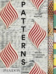 patternsbook.jpg