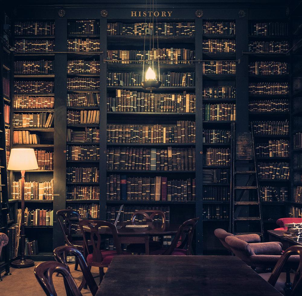 Portico Reading room square.jpg