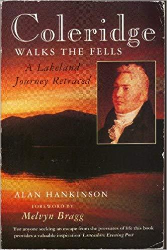 1991 Non-Fiction Winner (literary biography)