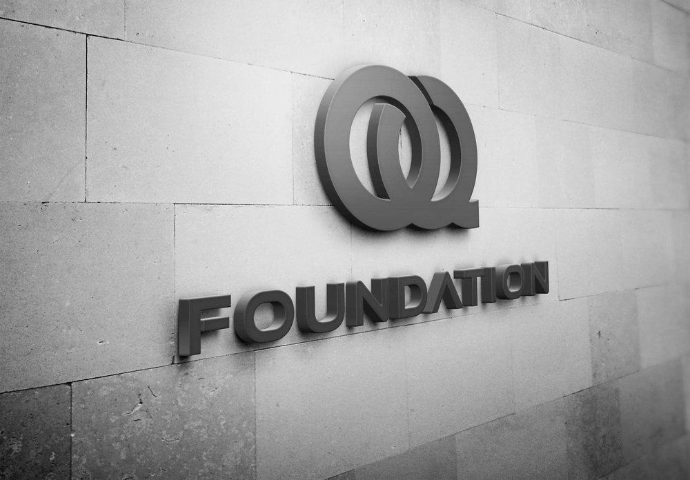 Q2QFoundation.jpg