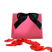 *Our Valentines Day Gift Packaging