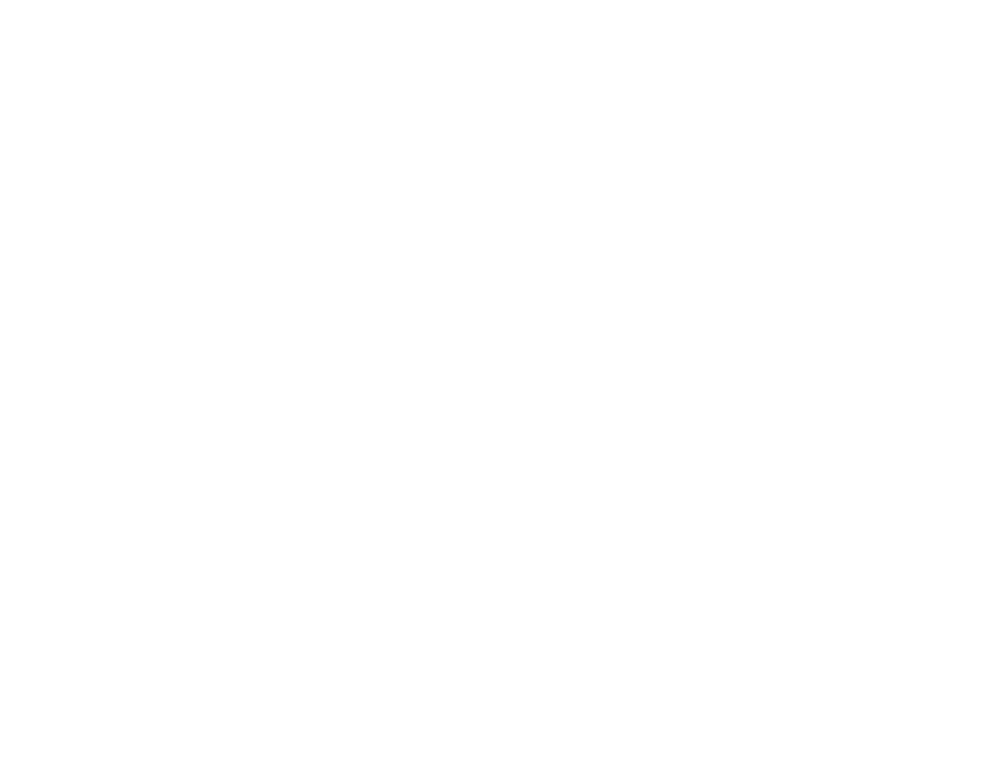 Bloody Donald_CROPPED_3.png