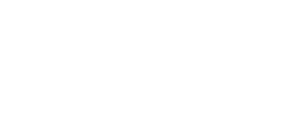 Serving_suggestions_NEW 2.png