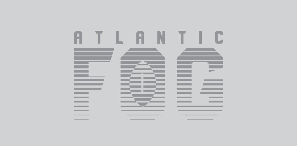 Halifax_CFL-10.jpg