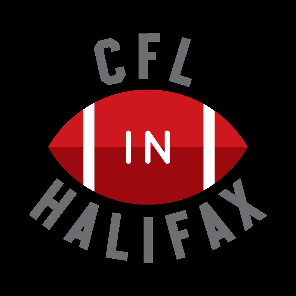 CFL_Halifax-Logo-01.png