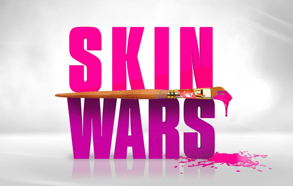 skin-wars logo  i.png