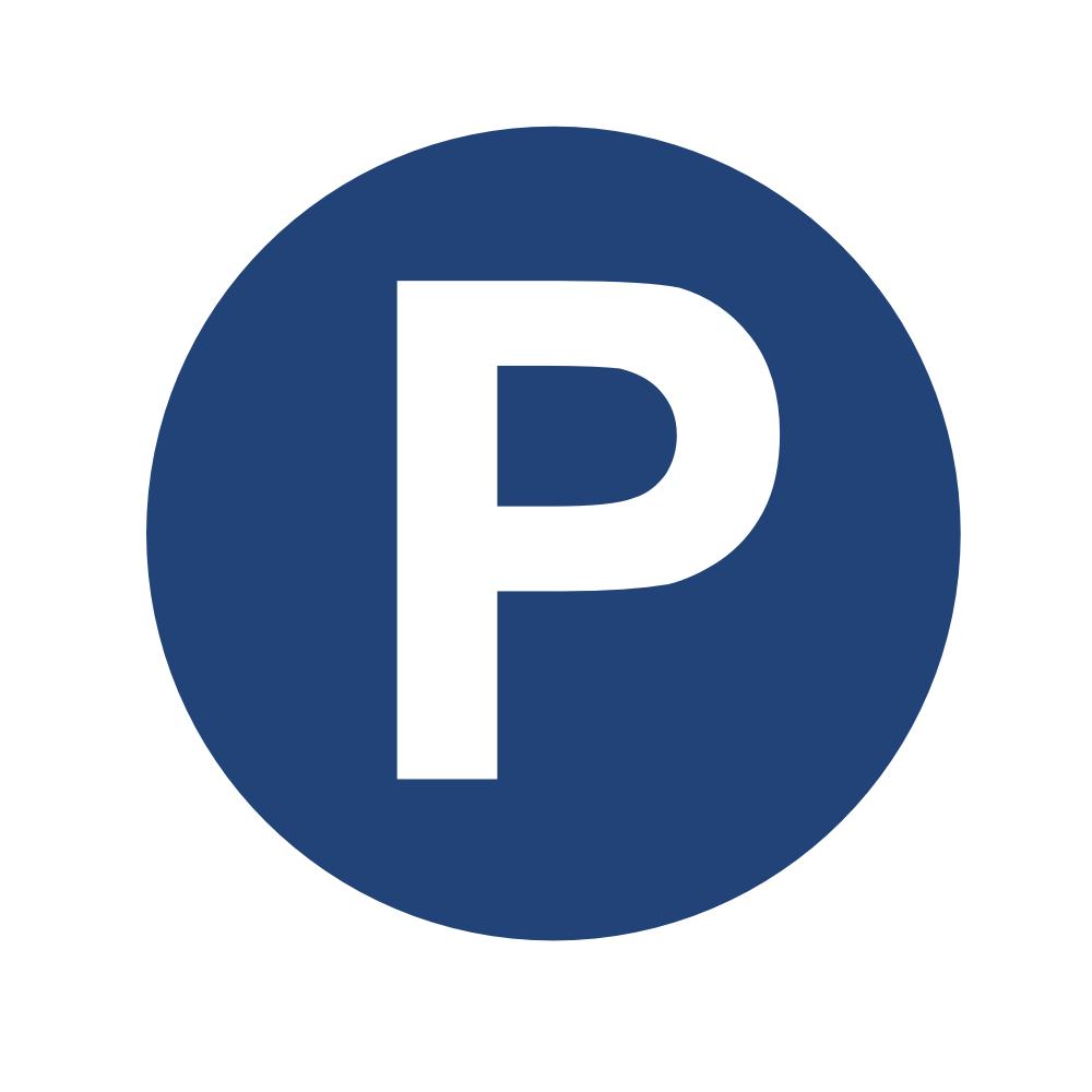25980-parcheggio.png