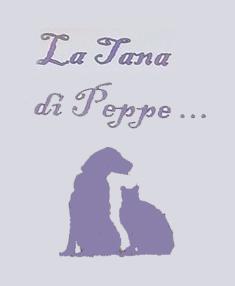La Tana di Peppe.jpg
