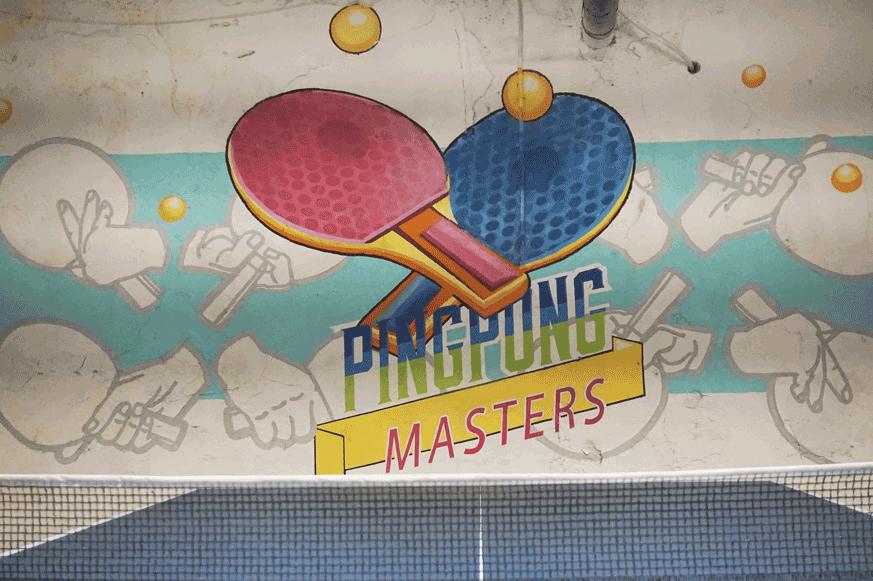 pi-falfestmény.png